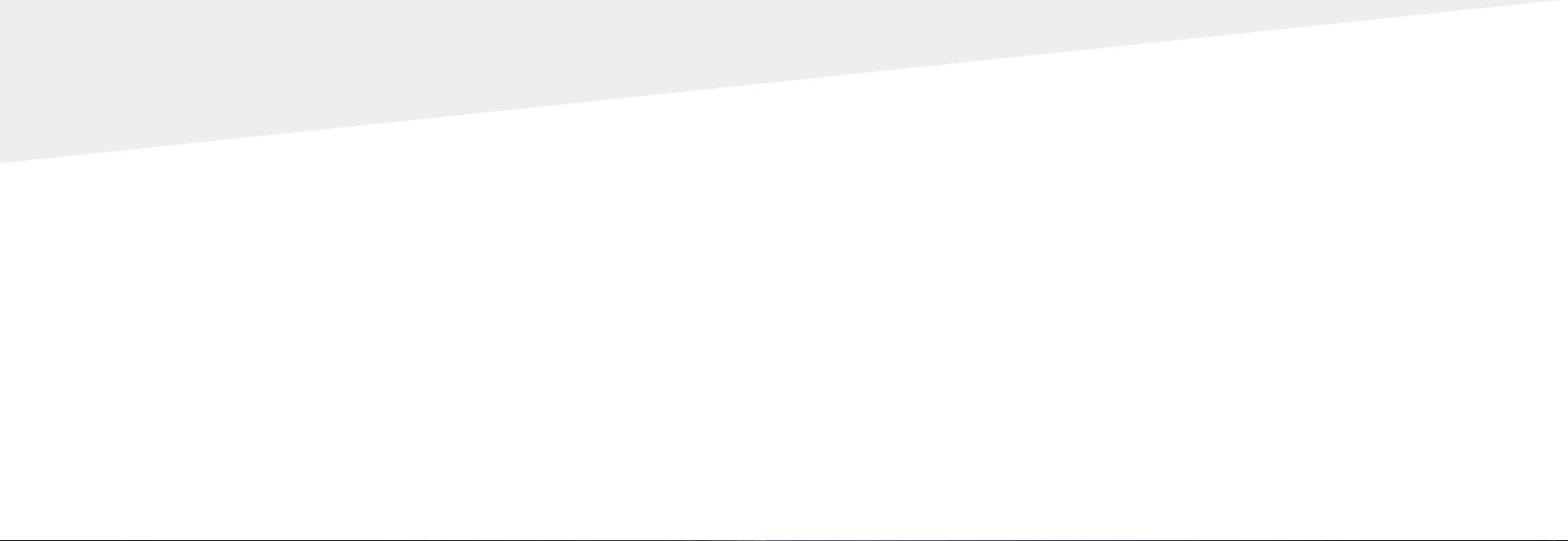 芬尼克兹热水工程/热水设备工程案例:全国超10000个优质热水工程案例,查看更多请点该页面