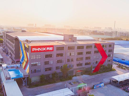 芬尼科技成立于2002年4月,是一家专注于新能源与环保科技的国际化创新企业,公司集产品研发、生产、销售及服务于一体,主营空气能热泵、净水、净化器等产品。旗下全资控股云南万博max官网手机版登陆暖通工程有限公司、广东芬尼克兹环保科技有限公司,控股广东芬尼能源技术有限公司、广东芬尼净水科技有限公司。